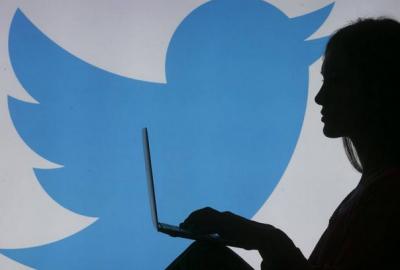 Twitter'a içerik sildirmek için en çok başvuru yapan ülke Türkiye