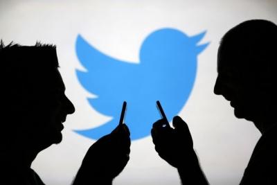 Twitter çöktü: Çalışır hale getirmeye çalışıyoruz