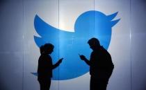 Twitter'da '140 karakter' değişikliği!