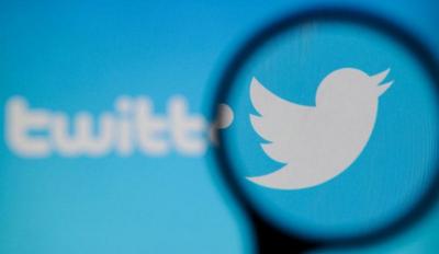 Twitter'da diller arasına Kürtçe eklendi