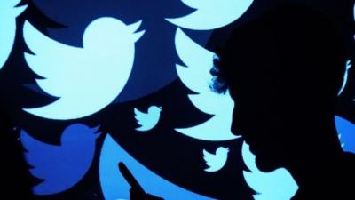 Twitter'dan kullanıcılarına 'şifrelerinizi değiştirin' uyarısı