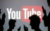Ücretli YouTube geliyor!