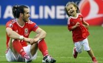 UEFA sahada çocuk istemiyor!