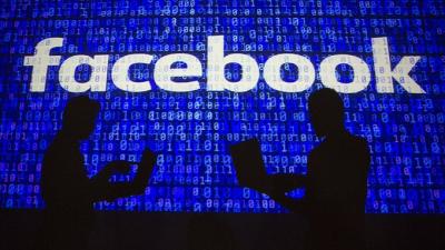 Uganda: Facebook seçimlerimize müdahale ediyor