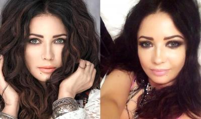 Ukraynalı rock yıldızı: Türkiye'de yaşıma inanmadıkları için gözaltına alındım!