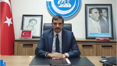 Ülkü ocakları Başkanı: Görünen o ki CHP ikazı anlamamış, misliyle cevap verilecek