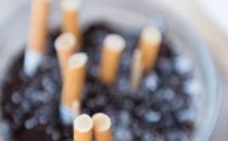 Üniversite kampüslerinde sigara satılmayacak!