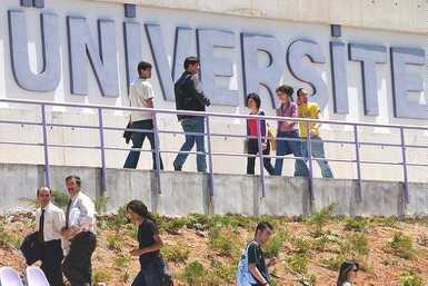 Üniversitelerin alacakları ödenekler belli oldu!
