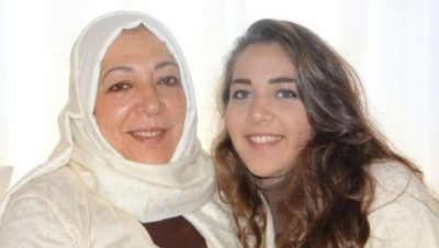 Üsküdar'da öldürülen Suriyeli anne-kızın katil zanlısı yakalandı!