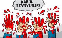Uykusuz, havalimanı saldırısının araştırılmasını reddeden AKP'lileri çizdi!