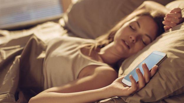 Uykuyla ilgili yanlış bilinenler