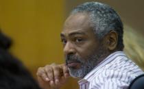 Uyuyan eşcinsel çifte kaynar su döken Martin Blackwell'a 40 yıl hapis!