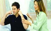 Uzman Psikolog Şahin: Fikir tartışmalarından kaçınmayın!