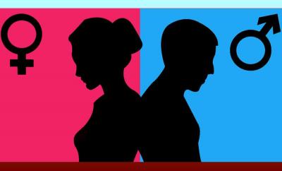 Uzmanlar: TDK cinsiyetçi kelimelerin yanına uyarı koymalı