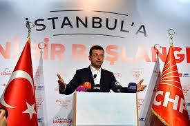 Vakıfbank'tan 'İBB'ye haciz' açıklaması