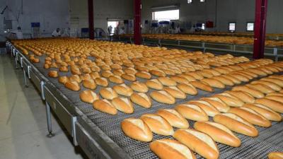 Valilik ekmeğe yapılan zammın iptali için yargıya başvuracak