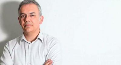 Valilik tarafından savcılığa şikayet edilen Prof. Pala: Ben bilim insanıyım, halkı bilgilendirmeye devam edeceğim