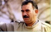 Vatan Partisi'nden Hakan Fidan ve Abdullah Öcalan hakkında suç duyurusu!