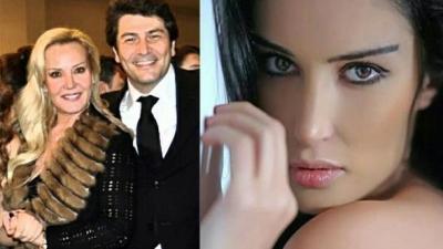 Vatan Şaşmaz cinayetinde Didem Çolak'a gözaltı!