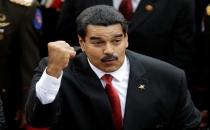 Venezuela, ABD hakkında suç duyurusunda bulundu!