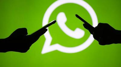 Verilerini Facebook'la paylaşmayan Whatsapp kullanamayacak