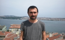 Vicdani retçi Mehmet Tarhan'a hapis!