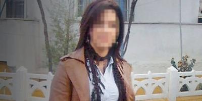 Vurgun yapan TRT sekreterinin 590 yıl hapsi istendi