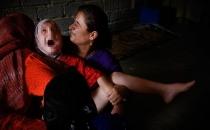 Wadi: Kadın sünneti oranı yüzde 60'ın üstünde!
