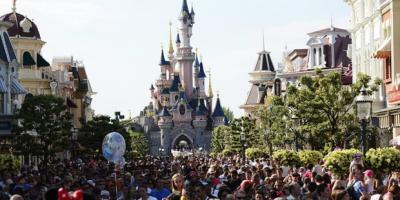 Walt Disney, 32 bin çalışanını işten çıkaracağını açıkladı