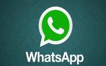 Facebook, Whatsapp'a soruşturma başlatıldı! Veri paylaşımına durdurma kararı