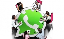 WhatsApp grup sohbetine yeni özellik!