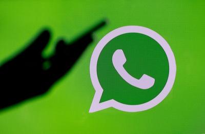 WhatsApp, sözleşmeyi kabul etmeyenlerin hesaplarını silecek