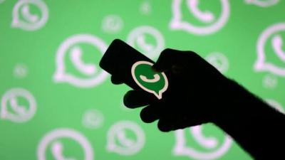 WhatsApp toplu mesaj gönderme özelliğini kaldırdı