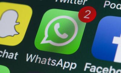 'WhatsApp'a engelleme gelebilir'
