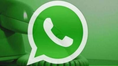 WhatsApp'a gelen yeni özellikler neler?