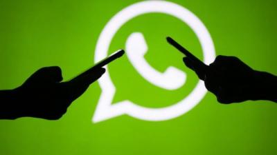 WhatsApp'tan Türkiye'deki kullanıcılarına gizlilik açıklaması