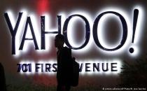 Yahoo: 500 milyon kullanıcının bilgileri çalındı!