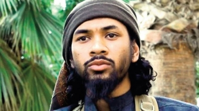 Yakalanan IŞİD'li: Türkiye'de yargılanmak istiyorum