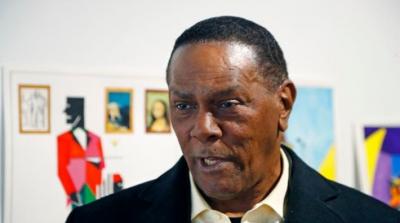 Yanlışlıkla 46 yıl hapis yatan mahkuma 1.6 milyon dolar tazminat