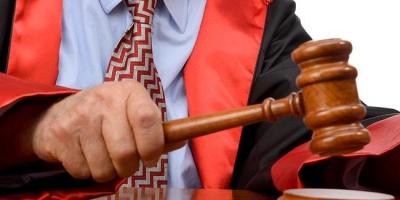 Yargıtay: Aldatılan kadının 'gavat' demesi kusur sayılmaz