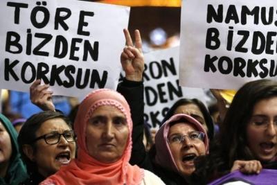 Yargıtay eşini bıçaklamaya çalışan kocaya 'aldatma' iddiasıyla haksız tahrik ve iyi hal istedi