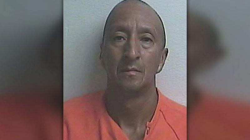 Yatakta eşiyle yakaladığı  komşusunun cinsel organını makasla kesen kişi yakalandı