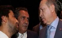 Yavuz Bingöl: Ülkemizin cumhurbaşkanına sahip çıkmamız gerek