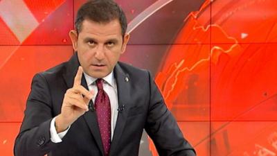 Yayın durdurma cezasının ardından Portakal: Haber vermeye devam edeceğiz