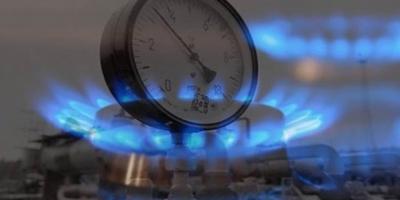 Bursa'da evde doğalgaz patlaması