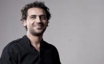 Yazar Murat Özyaşar serbest bırakıldı!