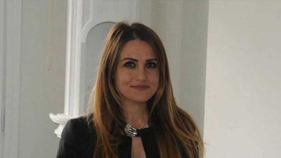 Yeliz Koray, Halk TV'den istifa etti: İşsiz olmak, onursuz olmaktan iyidir