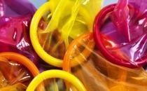 Yeni üretilen prezervatifler birleşme hissini artırıyor!