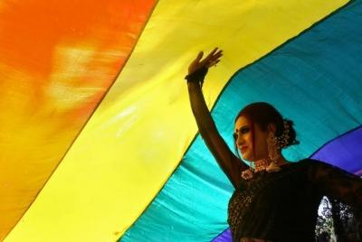 Yeni Zelanda eşcinsellik hükümlerini sicillerden silecek