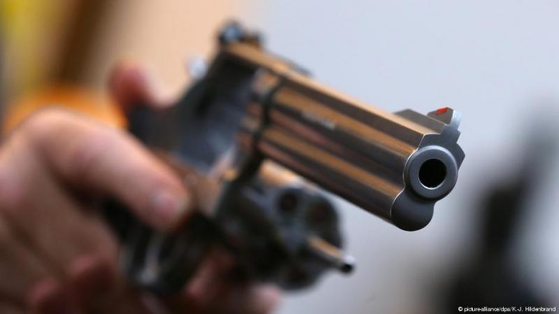 Yeni Zelanda saldırının ardından silah yasasını değiştiriyor